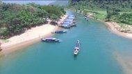 Top 3 điểm du lịch hiếu khách nhất Việt Nam