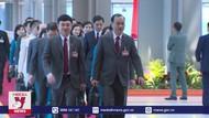 Đại hội của niềm tin và khát vọng phát triển đất nước