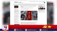 Báo Nga nhận định Đại hội XIII xác định tương lai của Việt Nam
