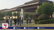Phái đoàn WHO điều tra nguồn gốc SARS-CoV-2 tại Vũ Hán, Trung Quốc