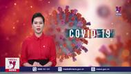 Hà Nội thêm 1 trường hợp dương tính SARS-CoV-2 tại Nam Từ Liêm