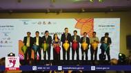 Việt Nam đẹp bất tận trên nền tảng số Google