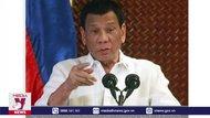Philippines siết chặt quy định chống rửa tiền