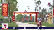 Hà Nam hoàn thành mục tiêu xây dựng nông thôn mới