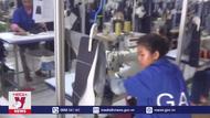 Campuchia trợ cấp cho lao động dệt may và du lịch