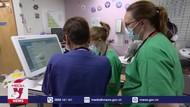"""Biến chủng SARS-CoV-2 là """"ác mộng của hệ thống y tế"""