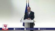 Pháp tiếp tục đóng cửa biên giới với Anh