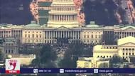 Nhiều quan chức chính phủ Mỹ từ chức