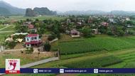 Hoà Bình nâng cao chất lượng nông thôn mới nâng cao