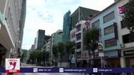 Singapore phạt tù người che giấu COVID-19