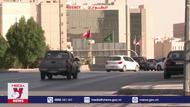 Qatar và Saudi Arabia mở lại cửa biên giới trên bộ
