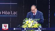 """Thủ tướng Nguyễn Xuân Phúc: Đổi mới sáng tạo là """"lợi khí"""" quan trọng nhất trong phát triển KT-XH"""