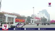 Chuyên gia Nga ca ngợi chính sách đối ngoại của Việt Nam