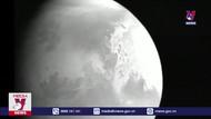 Tàu vũ trụ Trung Quốc tiến vào quỹ đạo của sao Hỏa