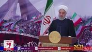 Iran tiếp tục có đề xuất với Mỹ