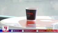 Quán café robot ở Dubai đảm bảo an toàn dịch bệnh