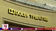 Lễ trao giải Oscar sẽ được truyền hình trực tiếp từ nhiều địa điểm