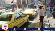 Tổng thống Iran cảnh báo về làn sóng lây nhiễm thứ 4