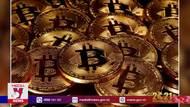 Bitcoin lần đầu tiên vượt ngưỡng 49.000 USD