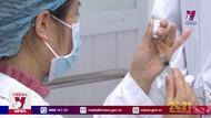 5 triệu liều vaccine COVID-19 đầu tiên sẽ về Việt Nam cuối tháng 2