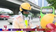 Quên mang bằng lái, người tham gia giao thông sẽ bị xử phạt như thế nào?