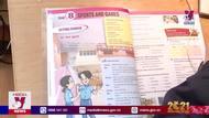 Tuyên Quang tiếp tục cho học sinh nghỉ học