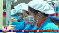 Trên 95% lao động trong KCN Hà Nam trở lại làm việc sau Tết