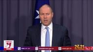 Australia chỉ trích động thái của Facebook