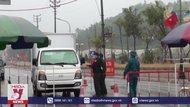 Quảng Ninh phong tỏa tạm thời đảo Cái Bầu (Vân Đồn)
