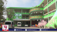 Thanh Hóa đảm bảo an toàn phòng dịch cho học sinh