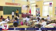 Chuẩn bị tốt các điều kiện đón học sinh trở lại trường