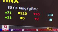 Sở giao dịch chứng khoán Việt Nam giúp chuyên nghiệp hóa thị trường