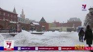 Nga thúc đẩy Mỹ và EU cải thiện quan hệ