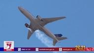 Boeing 777 đối mặt cú sốc mới