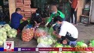 Hải Dương hỗ trợcông nhân lao động vượt qua đại dịch