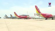 Phê duyệt điều chỉnh quy hoạch sân bay Tân Sơn Nhất