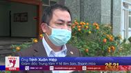 Thanh Hóa thông tin về trường hợp tử vong khi điều trị cách ly