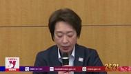 Nhật Bản đảm bảo an toàn cho lễ rước đuốc Olympic Tokyo