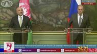 Syria kêu gọi HĐBA ngăn chặn các vụ tấn công của Mỹ