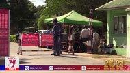 Hội đồng Bảo an LHQ kêu gọi trả tự do cho bà San Suu Kyi