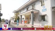 Khẩn trương thành lập bệnh viện dã chiến tại Điện Biên