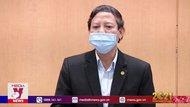Hà Nội xử lý nghiêm những trường hợp không khai báo y tế trung thực