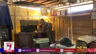 """Nghệ An: 63 hộ dân đón thêm một Tết """"không nhà"""""""
