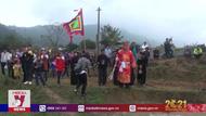 Thái Nguyên dừng tổ chức lễ hội để phòng dịch