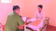 Đắk Lắk khởi tố đối tượng buôn bán trang sức làm từ ngà voi