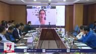 Phát huy vai trò của thanh niên Việt Nam ở nước ngoài