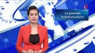 Bản tin tiếng Pháp ngày 14/03/2021