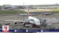 Australia, Singapore nỗ lực tái khởi động du lịch hai chiều