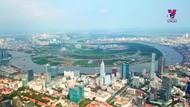 Việt Nam góc nhìn từ thế giới ngày 14/03/2021