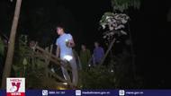 Khởi tố đối tượng sát hại cha tại Phú Thọ
